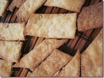 crackers 008
