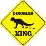 dinosaur-xing.jpg