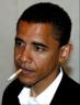 obama-smoking.png