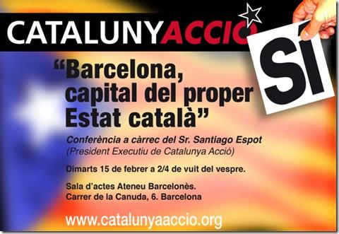 AN20110215Barcelona2011_590