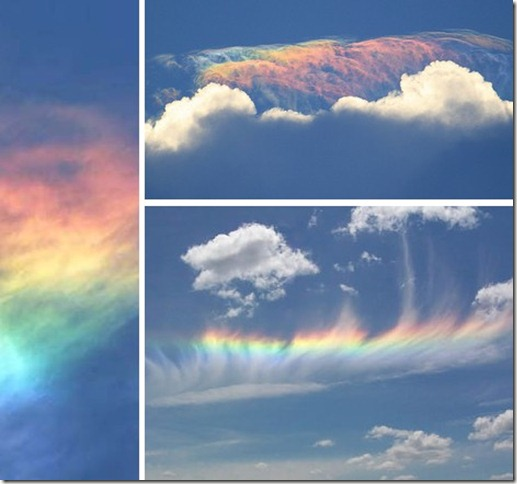 Rainbows_8
