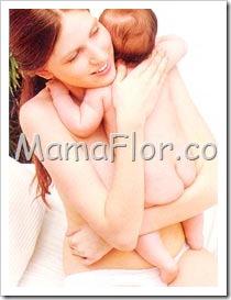 Todo Acerca del Sarpullido en los bebés