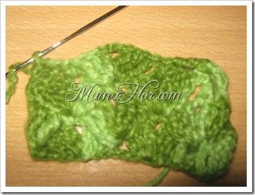 Crochet: Diseño a Crochet XIX…