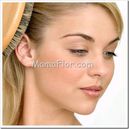 Consejos, trucos y mantenimiento caseros del cabello