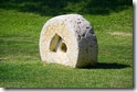 millstone 2