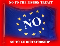 no-to-lisbon-treaty