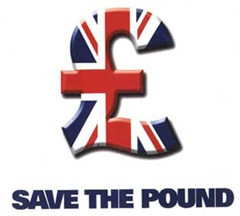 save-the-pound