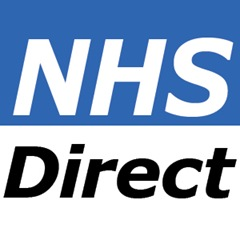 nhs direct