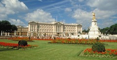 Buckingham_Palace