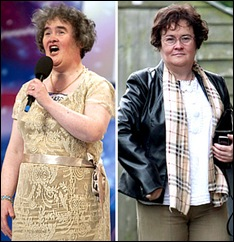 susan-boyle-b4-after