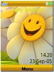 Summer_smile_k850