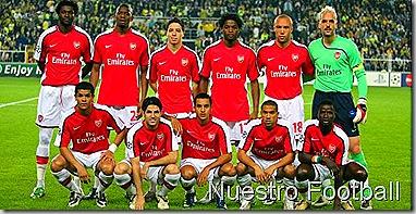 arsenal-2008-09[1]