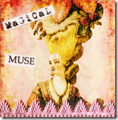 muse2inch