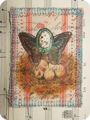 2Butterfly Egg ATC