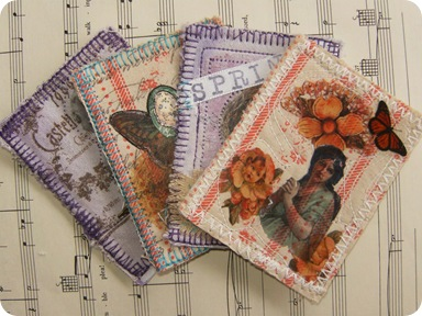 3Fabric ATC Group