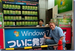 linus-torvalds-windows-7-20091023144334