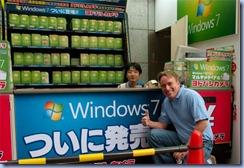 linus-torvalds-windows-7-20091023144334