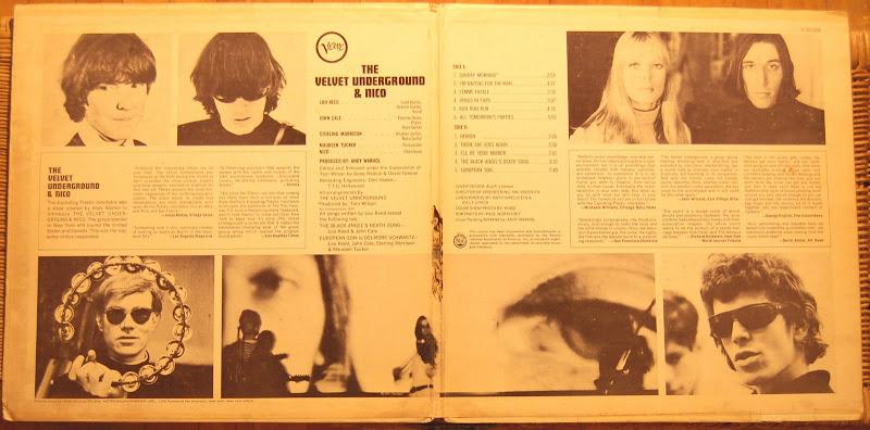 Andy Warhol, Rock'n'Roll ... Velvet%20b