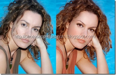 3_Makeup makeover