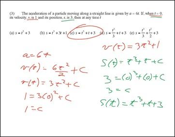 slide 1_Page_4