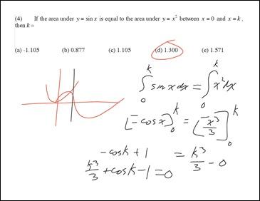 slide 1_Page_6