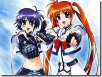 Anime Girls Wallpapers (11)