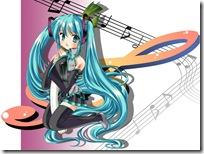 Anime Girls Wallpapers (18)