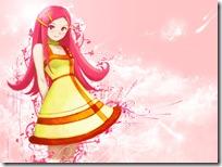 Anime Girls Wallpapers (38)