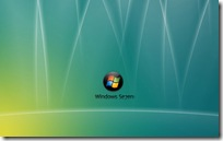 Windows 7 wallpapers (37)