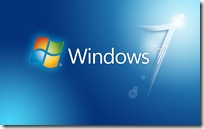 Windows 7 wallpapers (100)