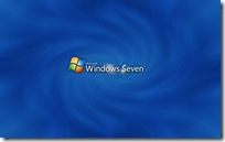 Windows 7 wallpapers (98)