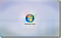 Windows 7 wallpapers (36)