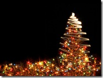 Christmas-new-year-wallpapers (10)