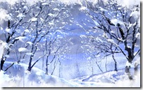 Christmas-new-year-wallpapers (34)