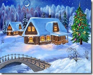 Christmas-new-year-wallpapers (44)