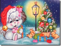 Christmas-new-year-wallpapers (45)