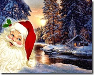 Christmas-new-year-wallpapers (52)