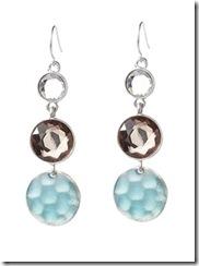 _3-piece-earrings-pale-green-603416-photo