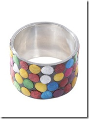 candy-sweets-bangle-multicoloured-603411-photo