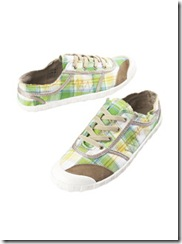 checked-tennis-fashion-shoes-multicoloured-607255-photo