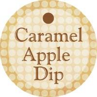 carmelappledip-1