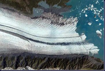 bearglacier[1]