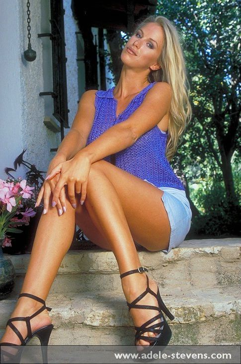 Talia shepard boob sexy hot