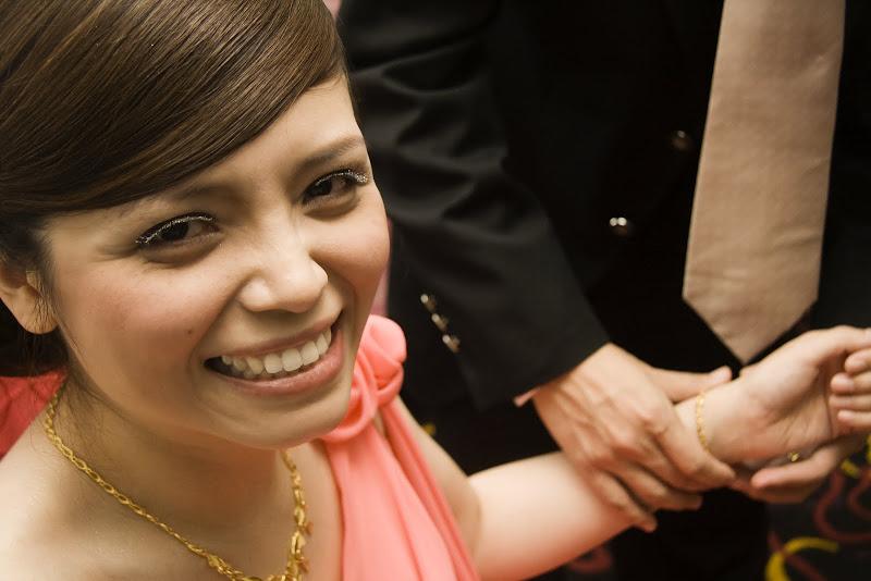 邱陳家文定訂婚現場照片拍攝 Wedding Photography by MUMULab.com