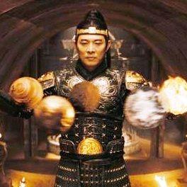 Shian Tao