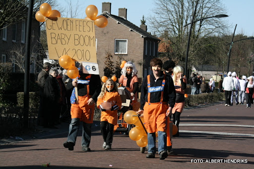 overloon carnaval optocht  06-03-2011 (119).JPG