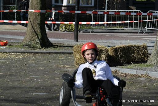 huibakrace 08-03-2011 (63).JPG