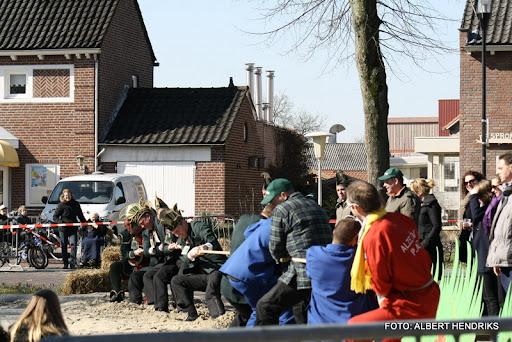 huibakrace 08-03-2011 (39).JPG