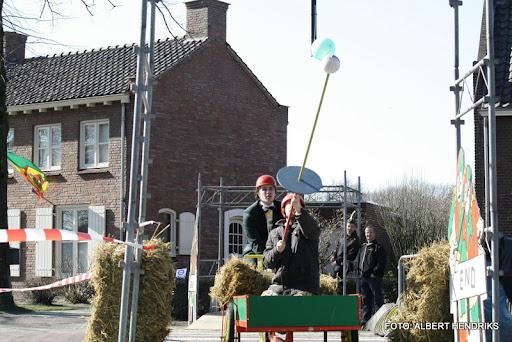 huibakrace 08-03-2011 (74).JPG