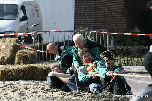 huibakrace 08-03-2011 (116).JPG